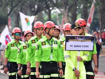 PT Berau Coal