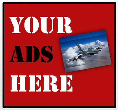 Your Ads here