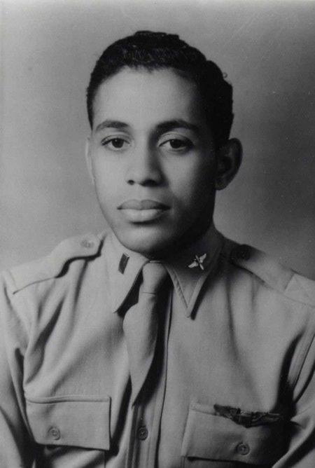 Harold H. Brown