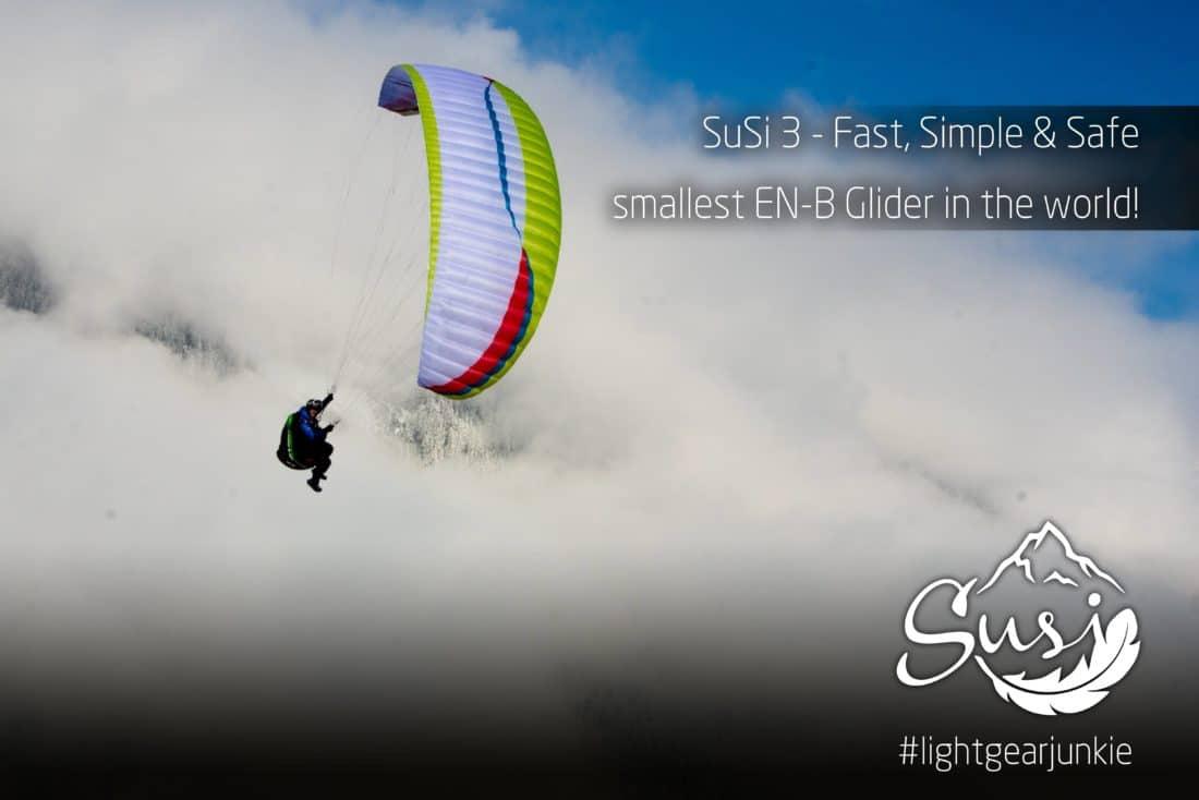 Air Design – Susi 3