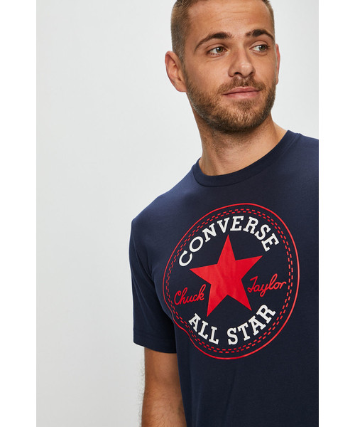 2548888_converse-t-shirt-10007887-a02