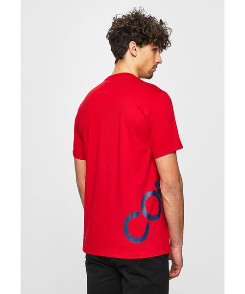 3126497_converse-t-shirt-10005902-a10
