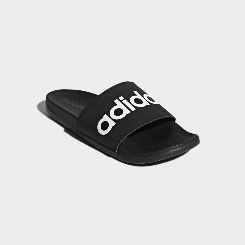 Adilette_Comfort_Slides_Black_B42207_04_standard