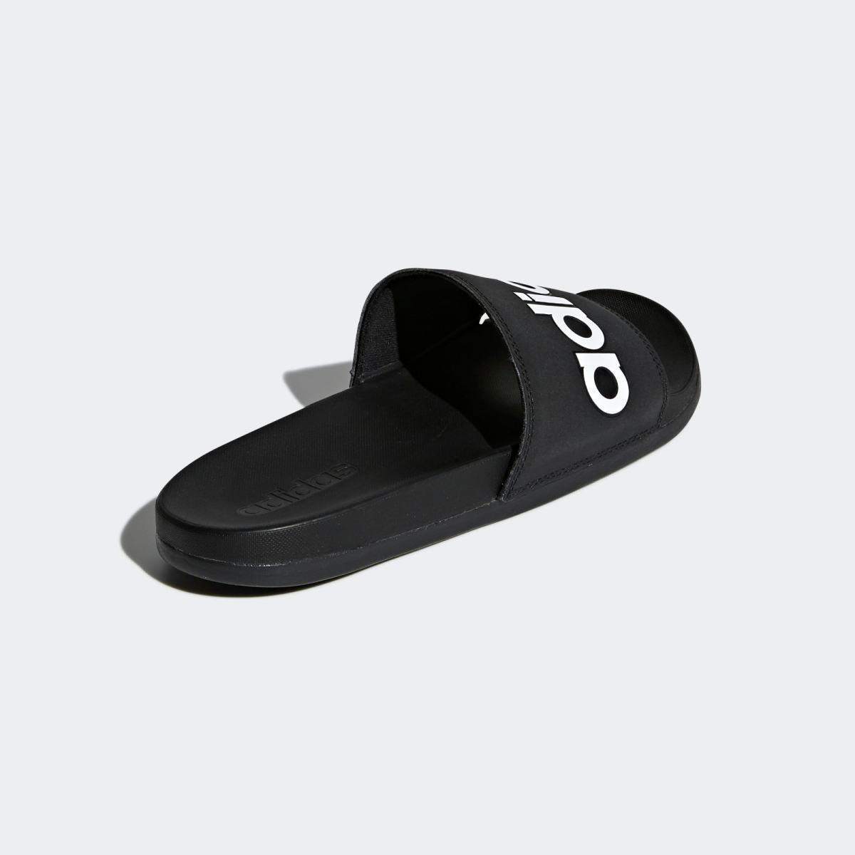 Adilette_Comfort_Slides_Black_B42207_05_standard