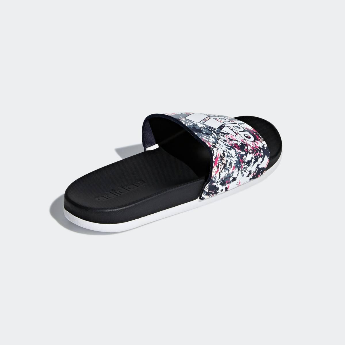 Adilette_Comfort_Slides_White_B43827_05_standard