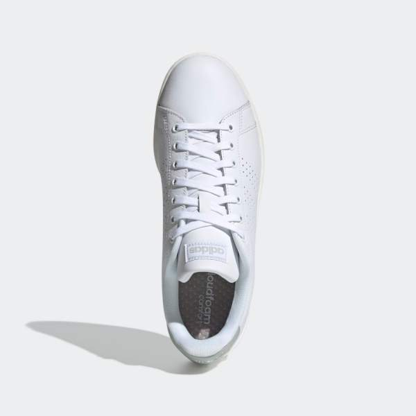 Advantage_Shoes_White_EE7683_02_standard