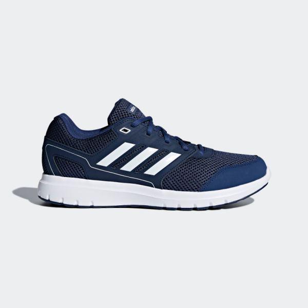 Chaussure_Duramo_Lite_2.0_Bleu_CG4048_01_standard