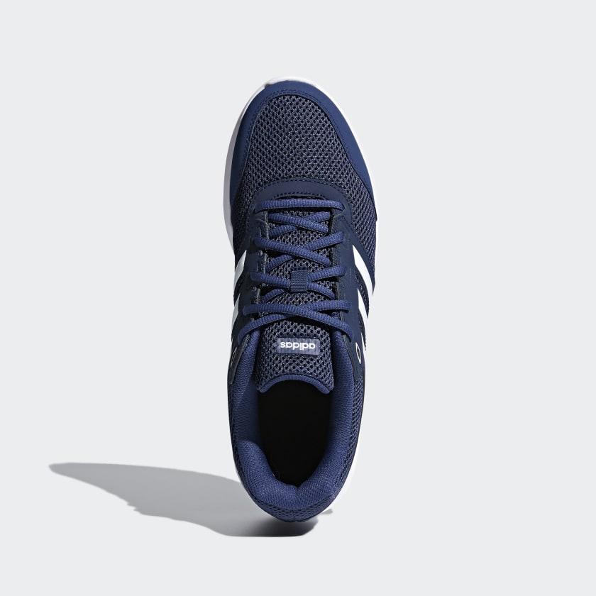 Chaussure_Duramo_Lite_2.0_Bleu_CG4048_02_standard