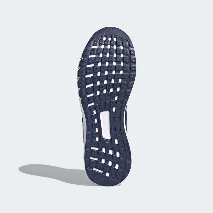 Chaussure_Duramo_Lite_2.0_Bleu_CG4048_03_standard
