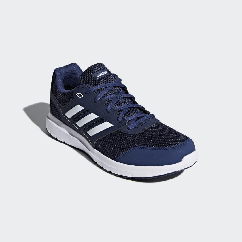 Chaussure_Duramo_Lite_2.0_Bleu_CG4048_04_standard