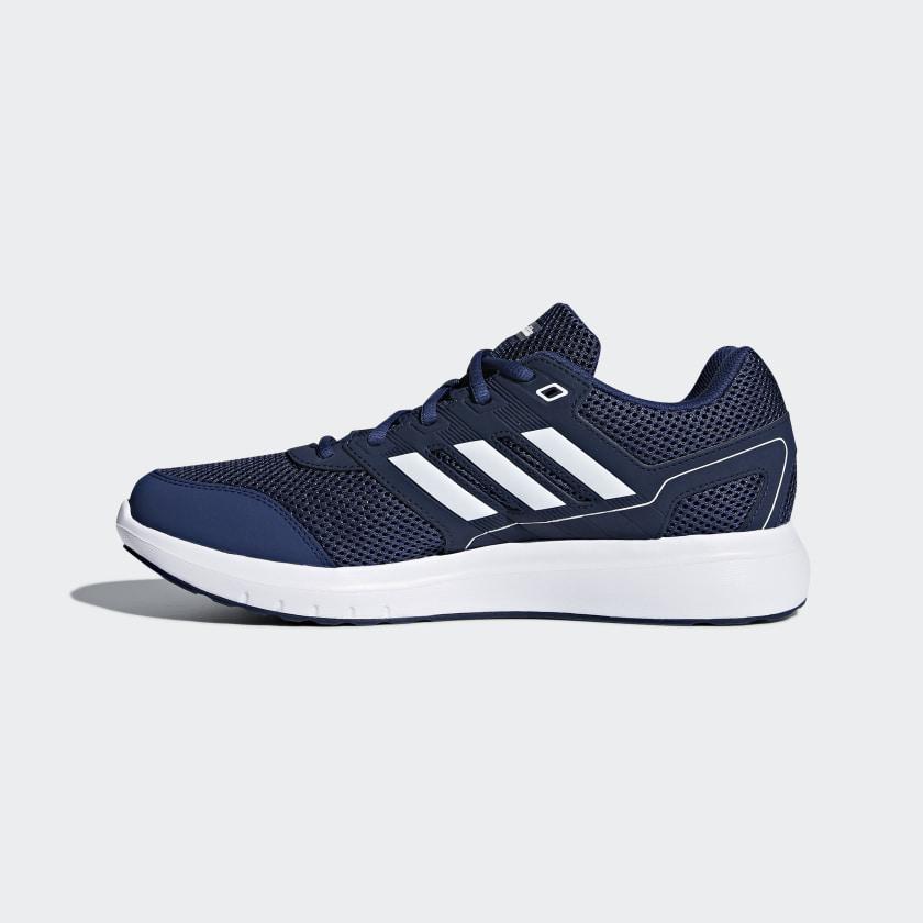 Chaussure_Duramo_Lite_2.0_Bleu_CG4048_06_standard