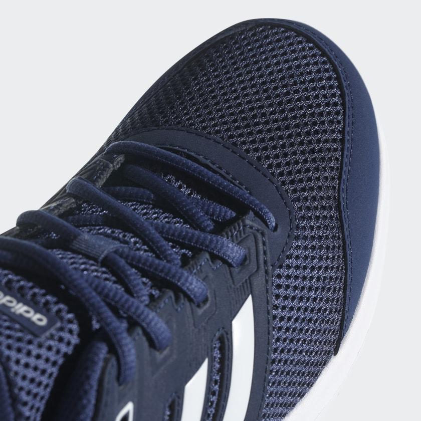 Chaussure_Duramo_Lite_2.0_Bleu_CG4048_42_detail