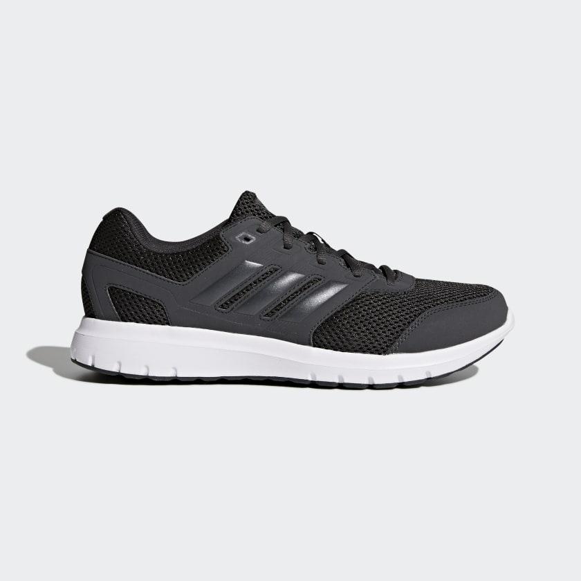 Chaussure_Duramo_Lite_2.0_Gris_CG4044_01_standard