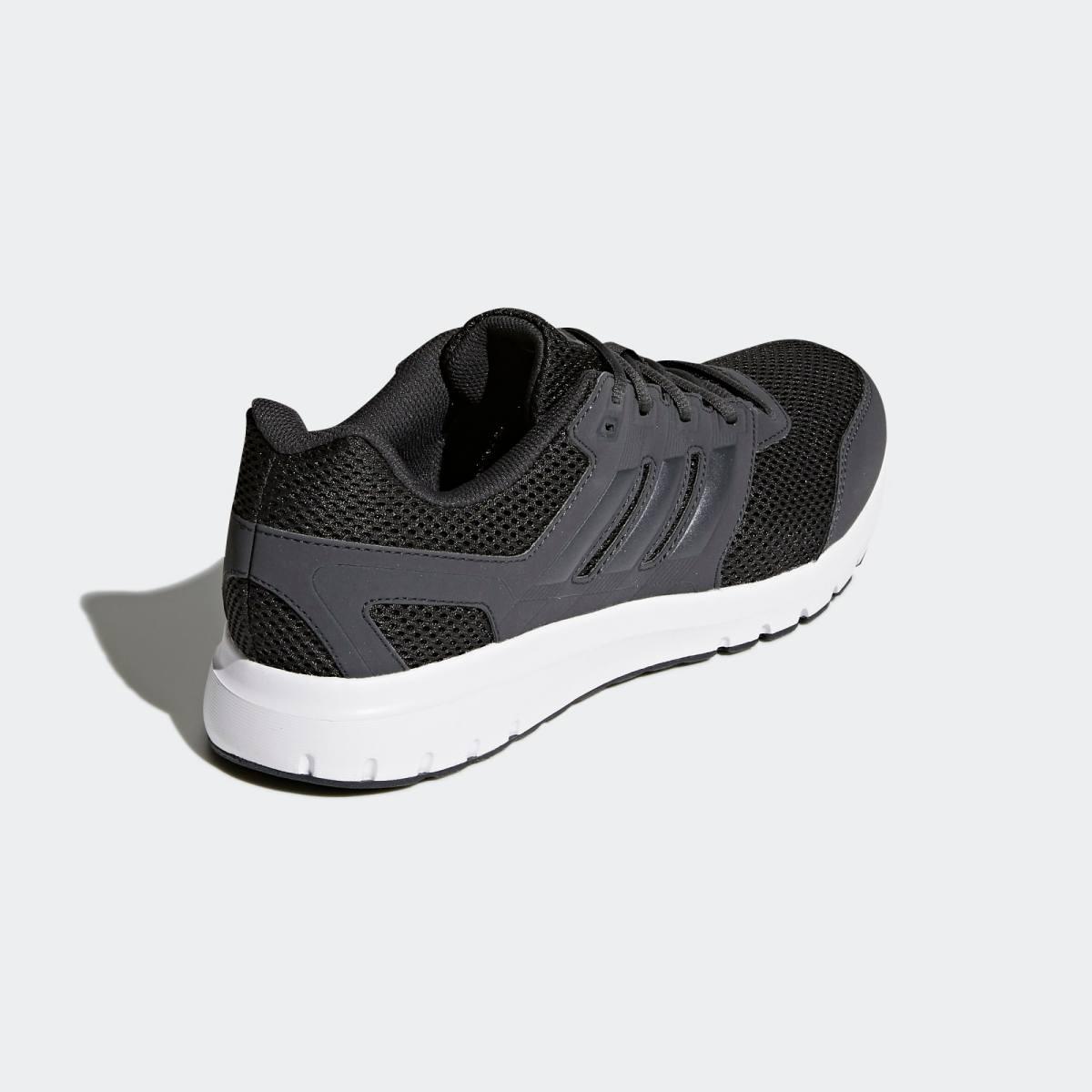 Chaussure_Duramo_Lite_2.0_Gris_CG4044_05_standard