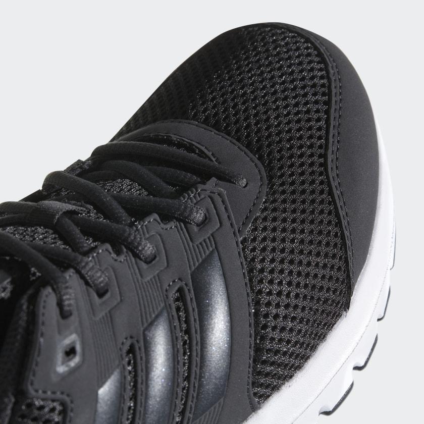 Chaussure_Duramo_Lite_2.0_Gris_CG4044_42_detail