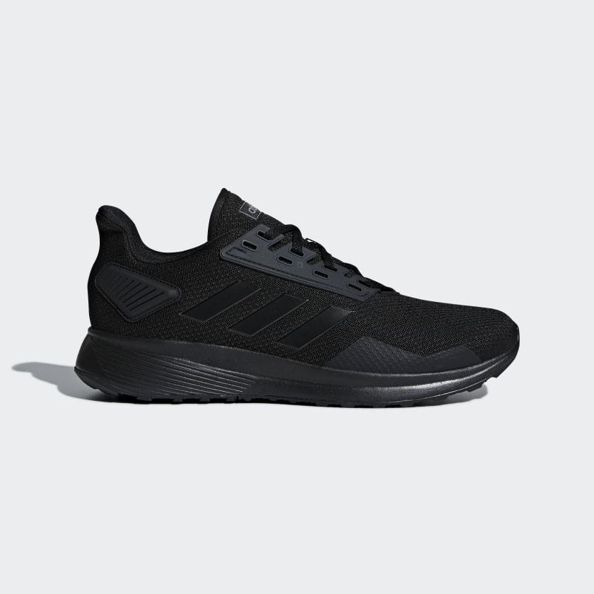 Duramo_9_Shoes_Black_B96578_01_standard