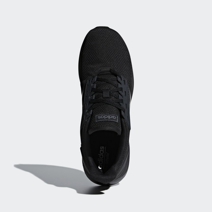 Duramo_9_Shoes_Black_B96578_02_standard_hover
