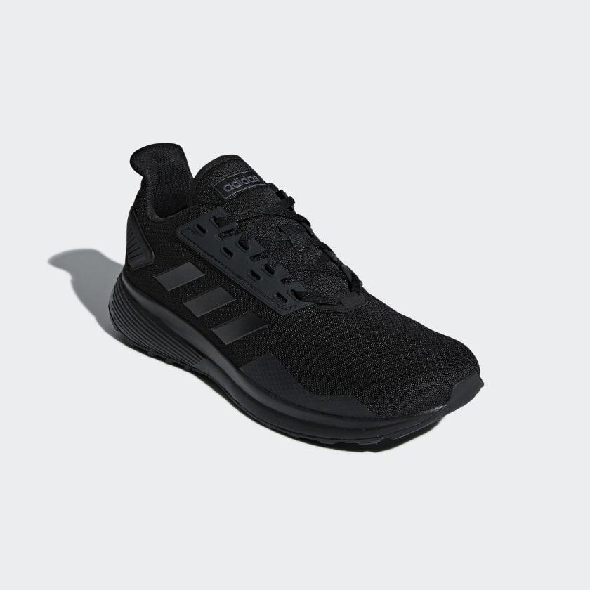 Duramo_9_Shoes_Black_B96578_04_standard