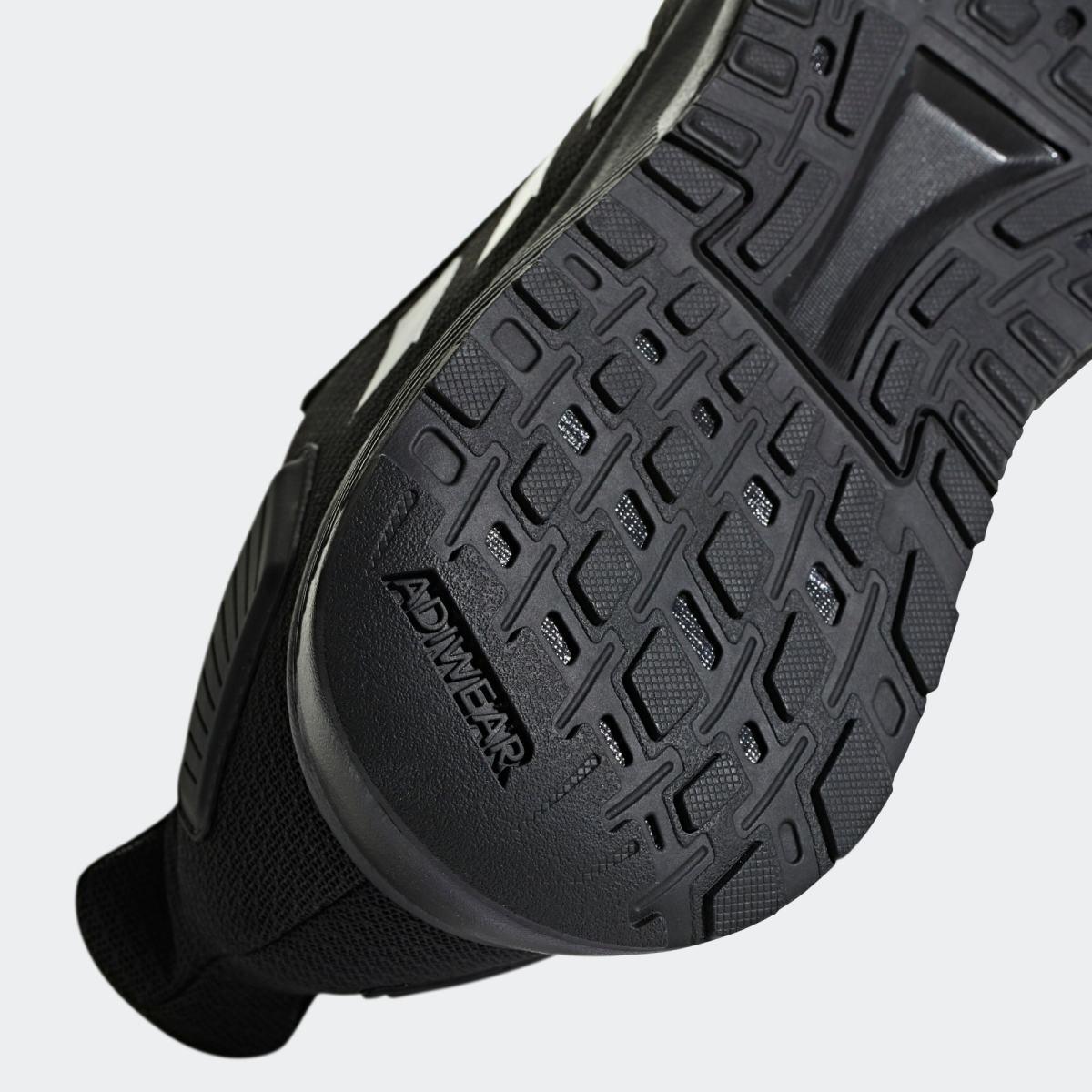 Duramo_9_Shoes_Black_B96578_43_detail