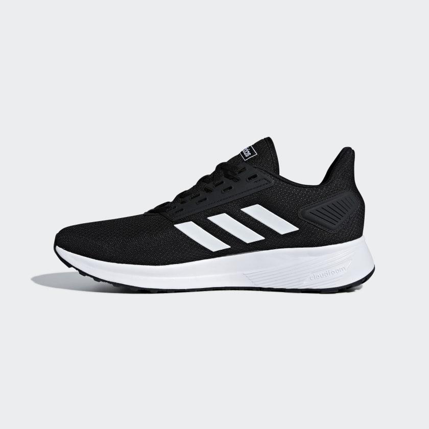 Duramo_9_Shoes_Black_BB7066_06_standard