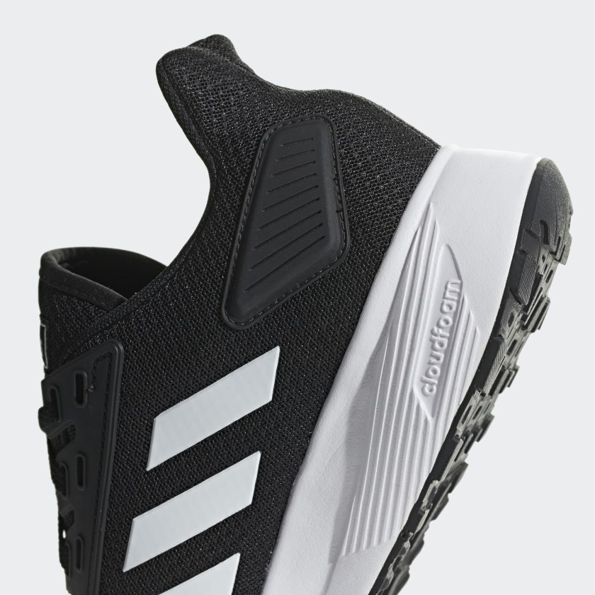 Duramo_9_Shoes_Black_BB7066_42_detail
