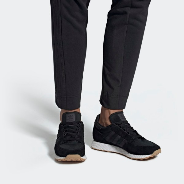Forest_Grove_Shoes_Black_CG5673_010_hover_standard
