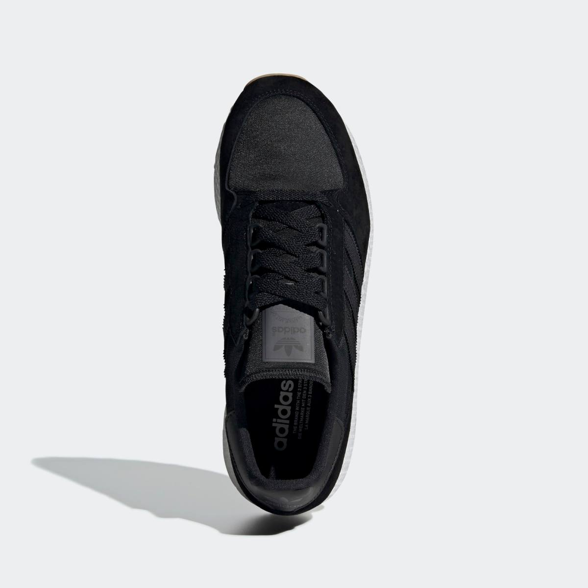 Forest_Grove_Shoes_Black_CG5673_02_standard