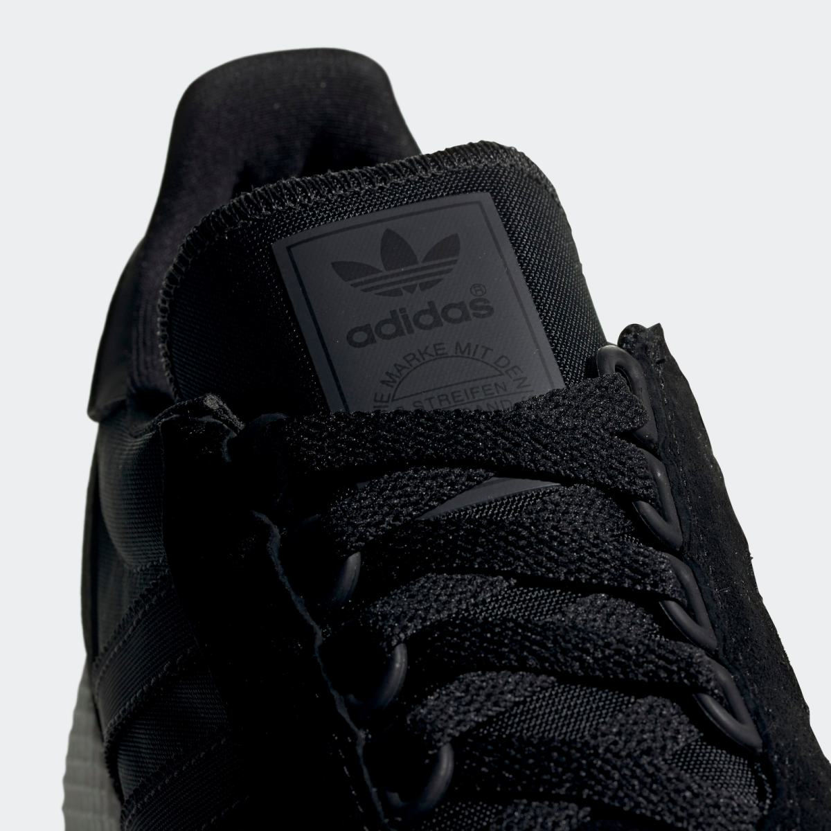 Forest_Grove_Shoes_Black_CG5673_41_detail