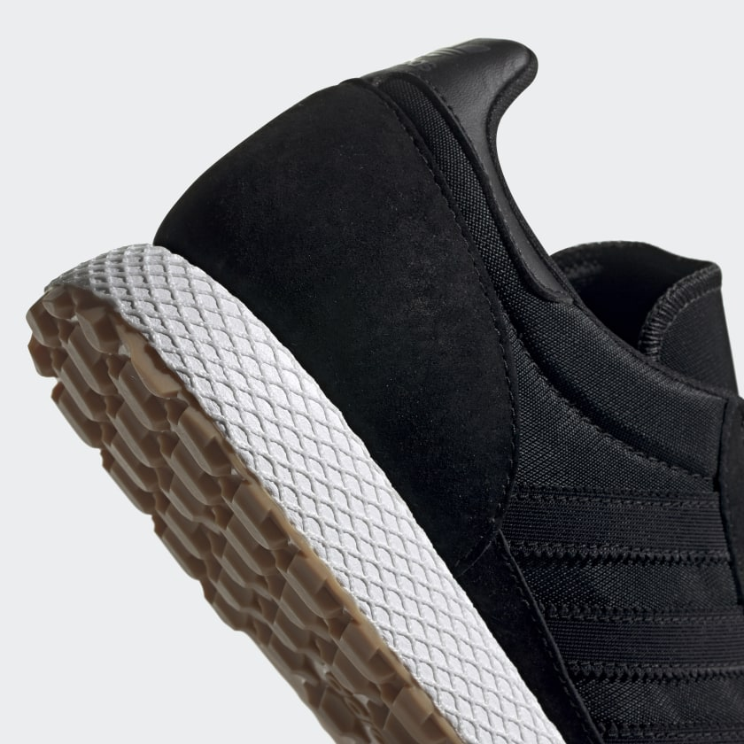 Forest_Grove_Shoes_Black_CG5673_42_detail