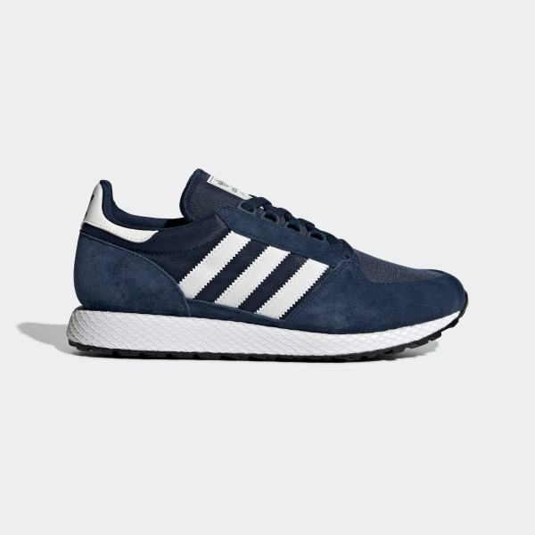 Forest_Grove_Shoes_Blue_CG5675_01_standard