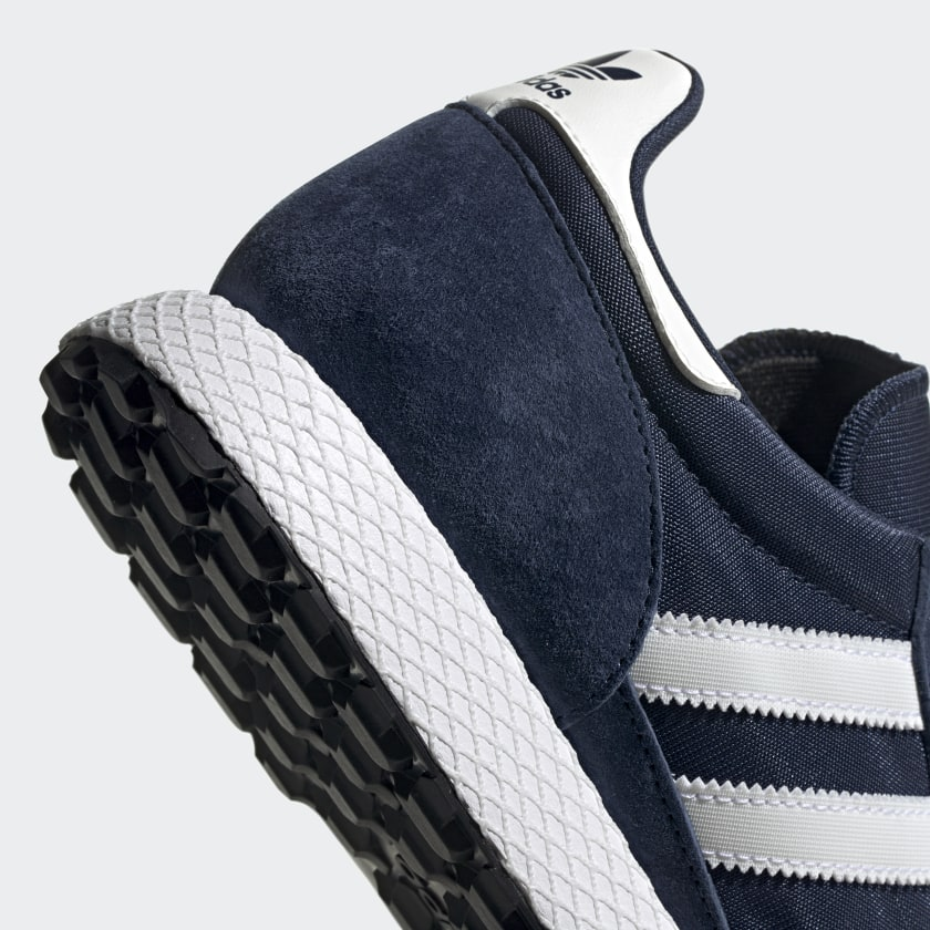 Forest_Grove_Shoes_Blue_CG5675_42_detail