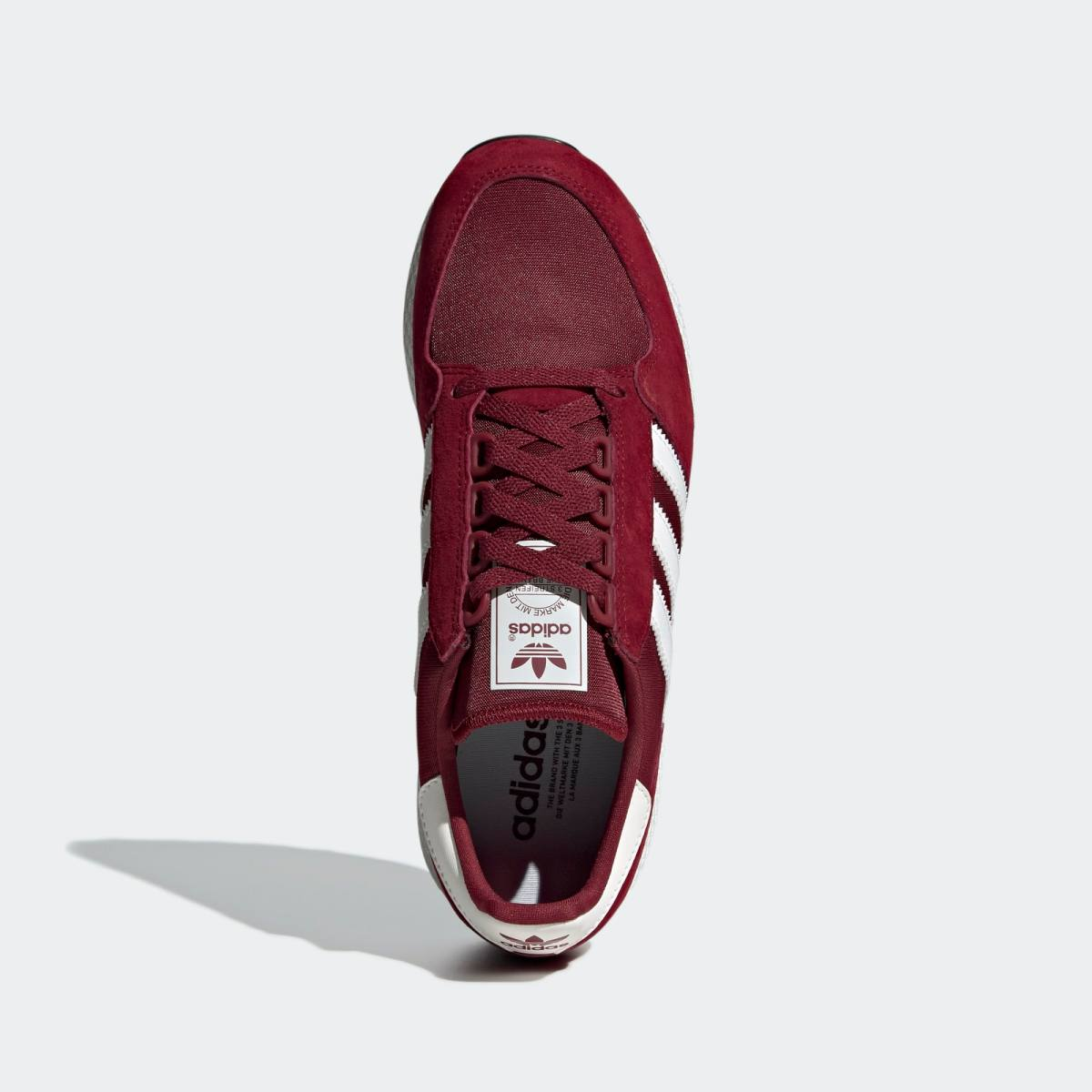 Forest_Grove_Shoes_Burgundy_CG5674_02_standard_hover