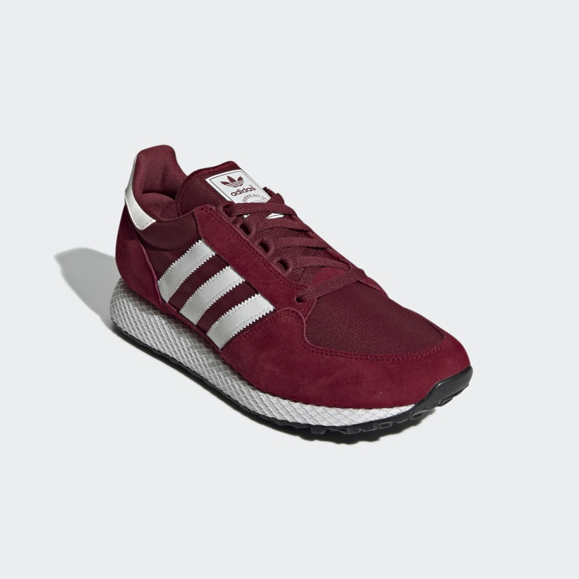 Forest_Grove_Shoes_Burgundy_CG5674_04_standard