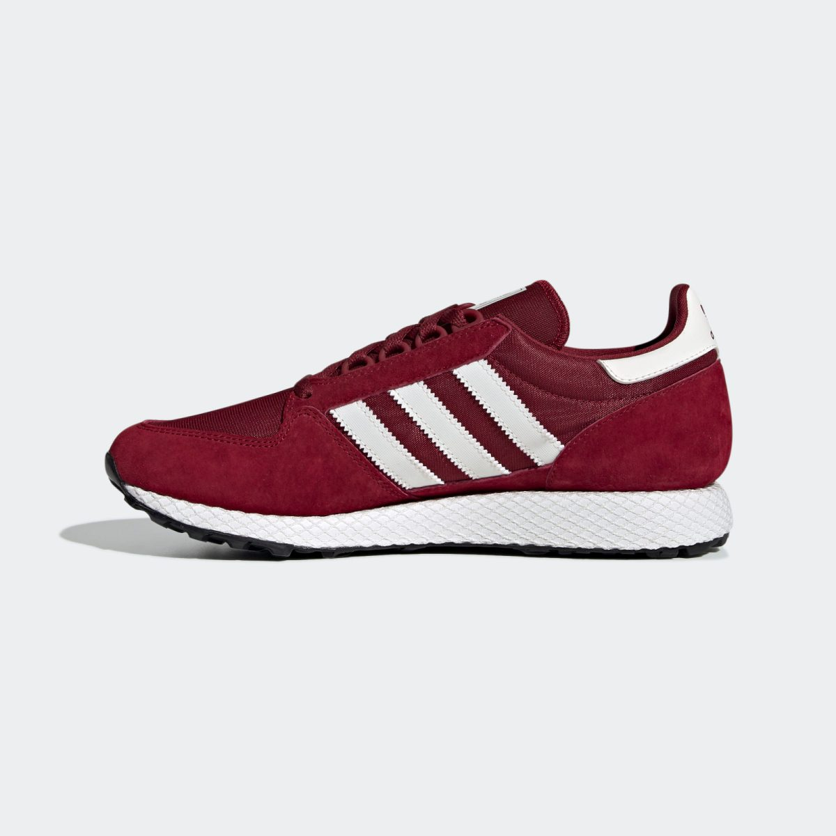 Forest_Grove_Shoes_Burgundy_CG5674_06_standard