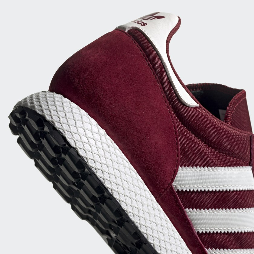 Forest_Grove_Shoes_Burgundy_CG5674_42_detail