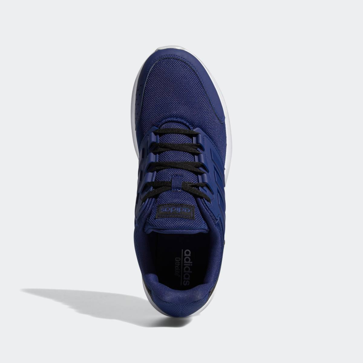 Galaxy_4_Shoes_Blue_F36159_02_standard_hover
