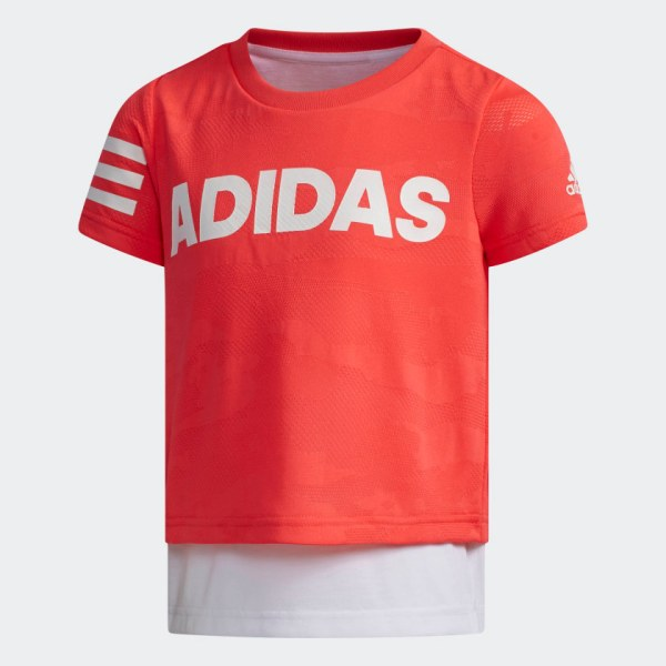 Graphic_Tee_Red_DW4065_01_laydown