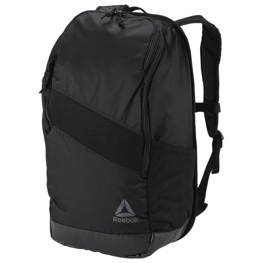 Reebok_Backpack_Black_CF7474_01_standard