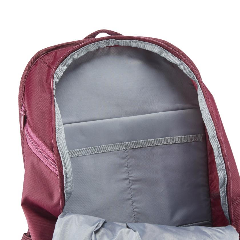 Reebok_Backpack_Red_CZ9800_03_standard