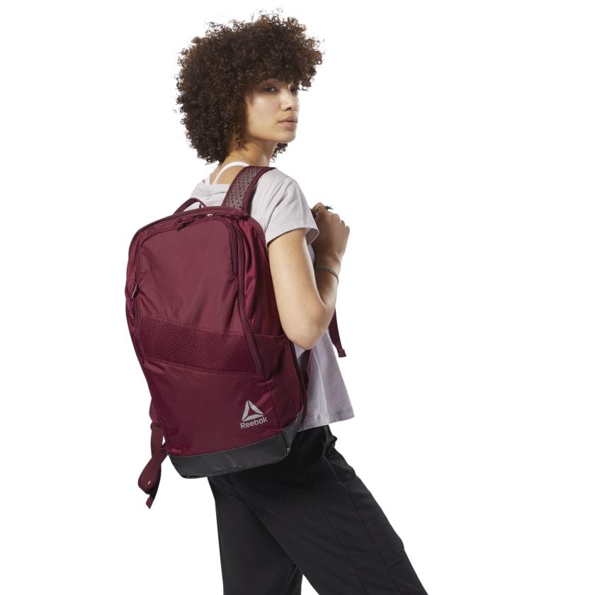 Reebok_Backpack_Red_CZ9800_04_standard