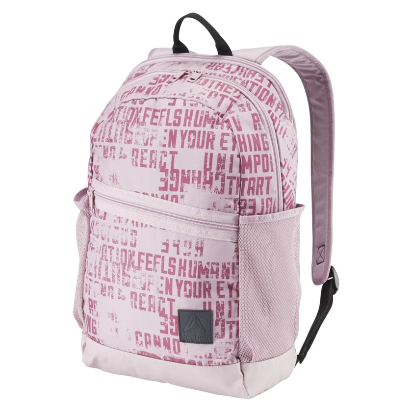 Style_Foundation_Active_Graphic_Backpack_Purple_CZ9772_01_standard