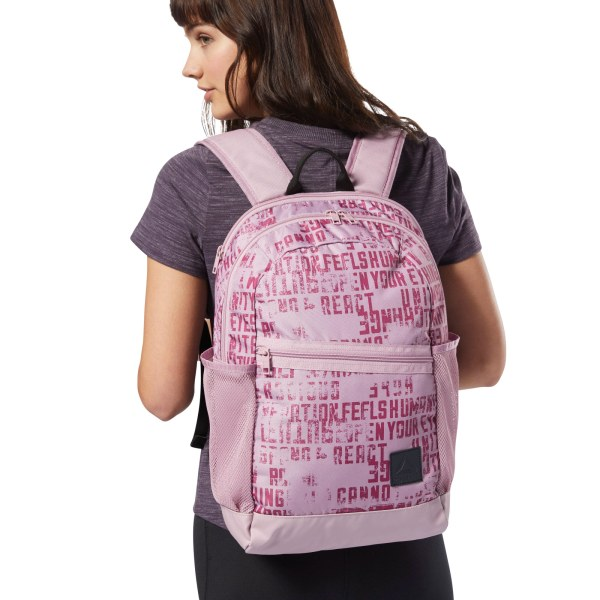 Style_Foundation_Active_Graphic_Backpack_Purple_CZ9772_04_standard