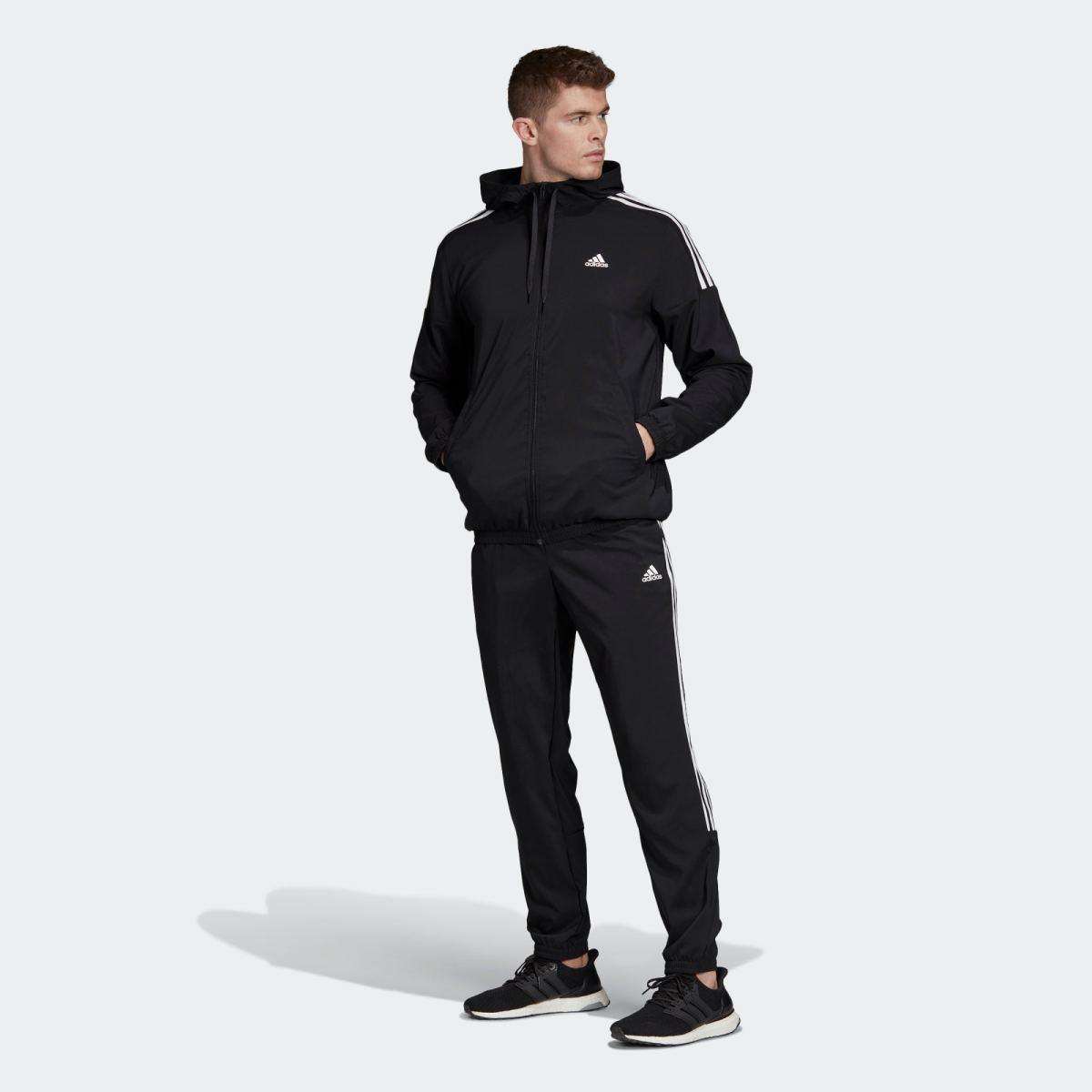 Track_Suit_Black_EB7651_21_model