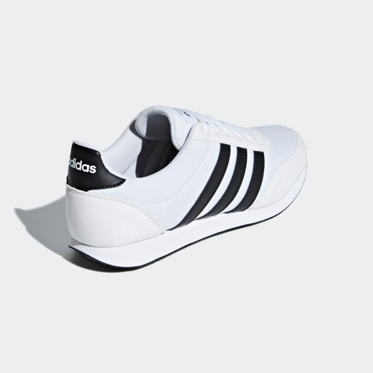 V_Racer_2.0_Shoes_White_B75796_05_standard