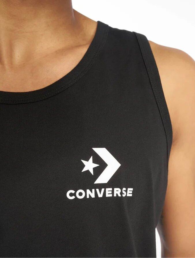 converse-debardeur-noir-673737__3