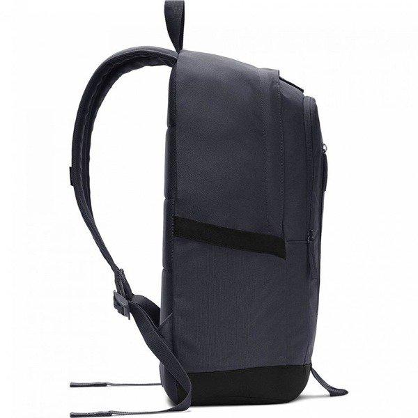 eng_pm_Backpack-Nike-All-Access-Soleday-BKPK-2-navy-blue-BA6103-451-34387_3