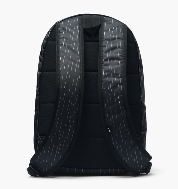 nike-sportswear-heritage-backpack-ba5761-014-black-black-sail (1)