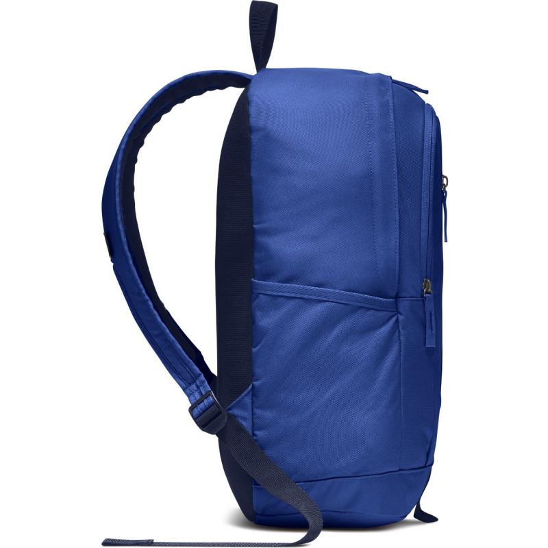 nike_all_access_soleday_backpack-ba5532-438-0