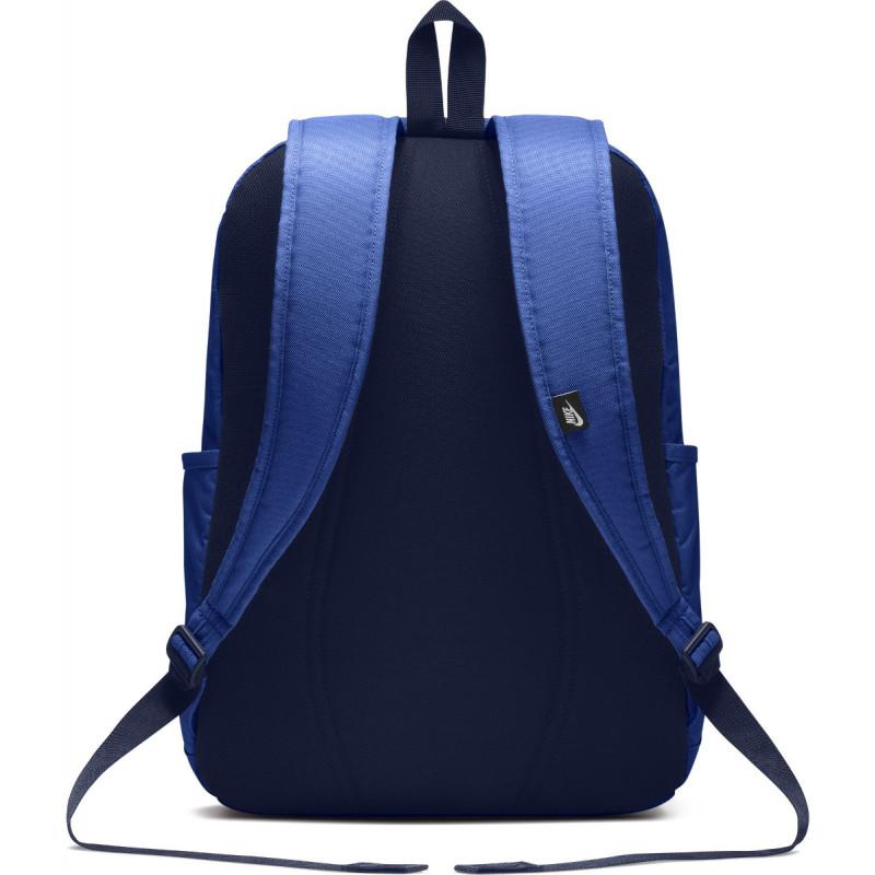 nike_all_access_soleday_backpack-ba5532-438-9
