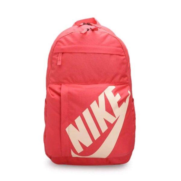 nike_nike-unisex-sportswear-elemental-backpack--ba5381-850-_full02